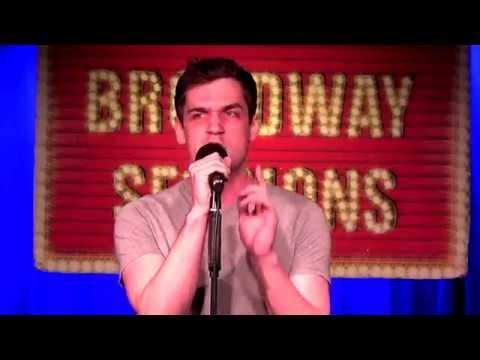 Ryan Vasquez - When I Drive (Bonnie & Clyde)