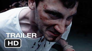 EDGE OF EXTINCTION Official Trailer  (2020)