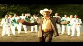 SIN REPROCHES (HD) - EL AMO DE TIERRA CALIENTE