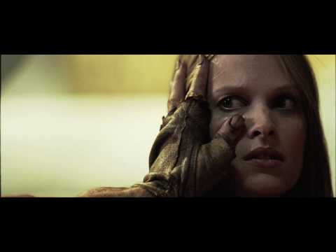 The Hills Have Eyes (2006) Theatrical Trailer