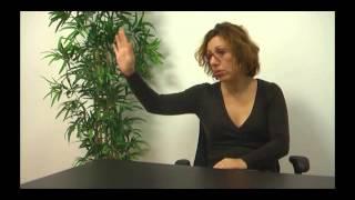 Psicologia giuridica (3/4): l'utilizzo dell'MMPI in ambito peritale