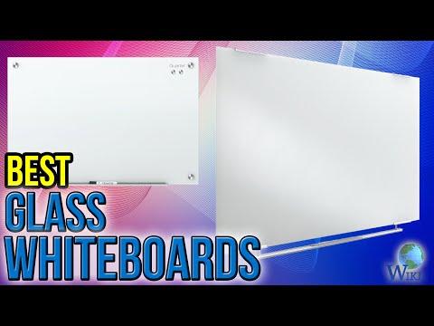 8-best-glass-whiteboards-2017