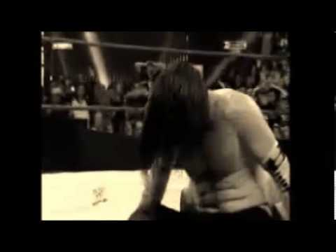 Jeff Hardy Promo for Survivor Series 2008