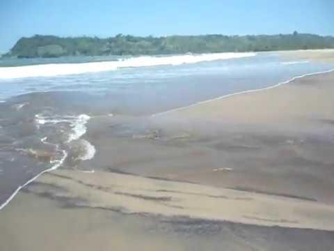 sine beach tulungagung