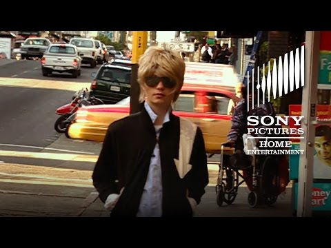 Author: The JT LeRoy Story Trailer – On DVD and Digital 12/6