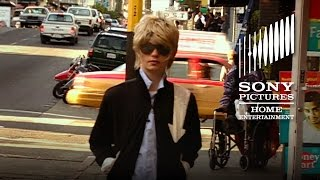 Author: The JT LeRoy Story Trailer - On DVD and Digital 12/6