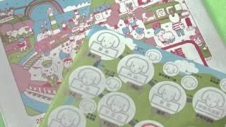 「黒部ワンコイン・プロジェクト実行委員会」(富山県黒部市)ふるさとの地域交通(マイ・レール)を守る~公共交通を活かした活性化の取組み~
