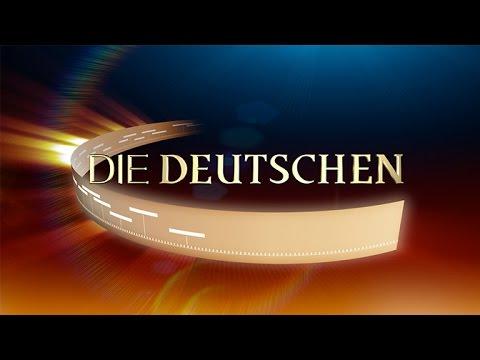 Die Deutschen - Bismarck und das Deutsche Reich - ZDF