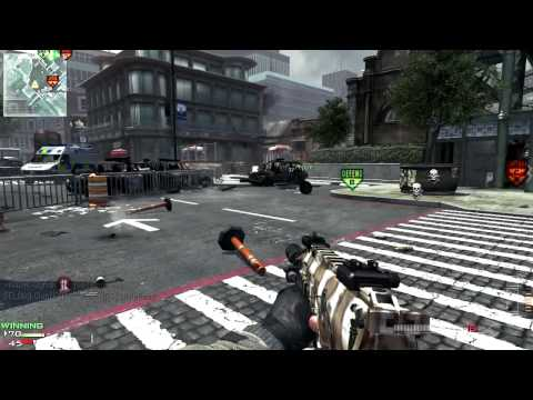 mw3 mp7 video watch HD videos online without registration