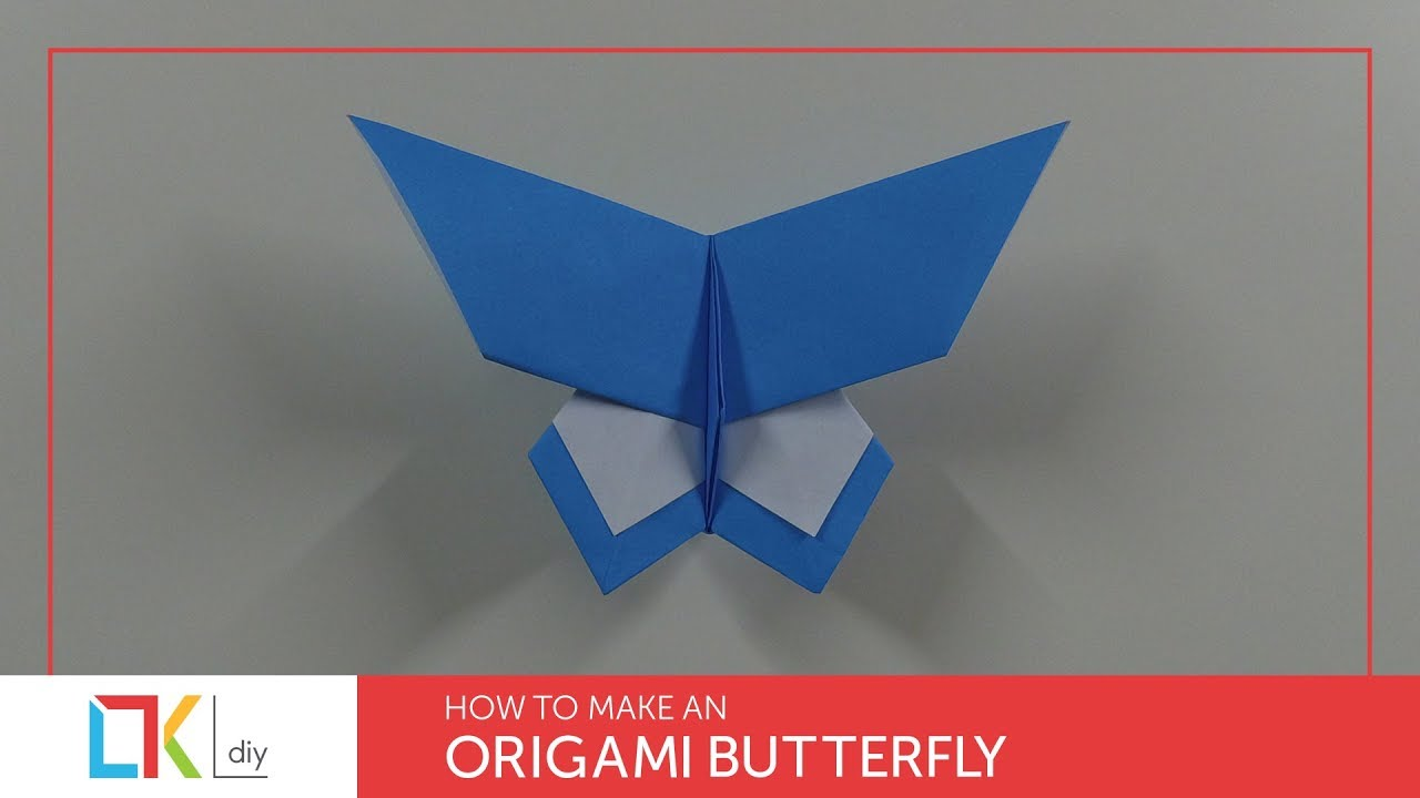 6 EASY ORIGAMI ANIMALS | PAPER CRAFTS FOR KIDS | Paper Animals ... | 720x1280