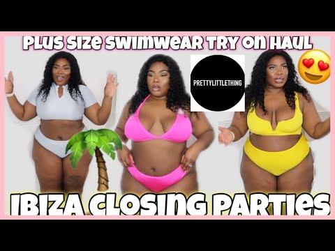 the-last-swimwear-haul-of-2019-|-pretty-little-thing-|-plus-size-uk-|-ibiza-closing-parties!