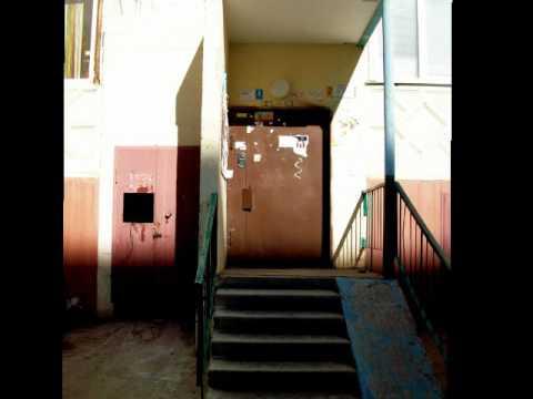 1-комнатная кв. на ул. Куликова 81 г. Астрахань