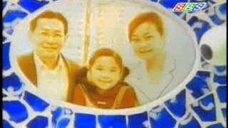 Phim Dai Loan | Hoàng Tử Ếch 1 Thuyết minh | Hoang Tu Ech 1 Thuyet minh