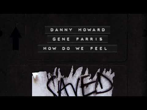 Danny Howard &