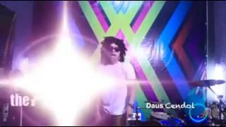 Download Video Penampakan Ndesoo!!! Band Koplak n Ndeso MP3 3GP MP4