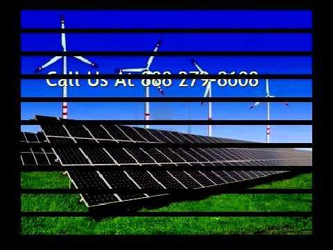 Solar Panel Installation Company Hollis Ny Commercial Solar Energy Installation