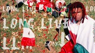 [FREE] 🌵 Lil Keed x Gunna x Young Thug type beat 2019    MEXICO (prod. Sahara)