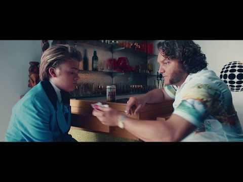 SWINGING SAFARI Official Trailer