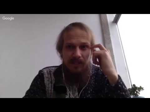 [Вебинар]: Как ускорить индексацию сайта — рекомендации Сергея Кокшарова