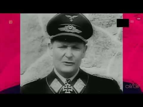 Dzieci III Rzeszy - Rodzina Hermana Goeringa