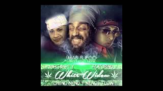 I-Majesty Ft. Ñengo Flow & Chyno Nyno - White Widow [2013 Marzo CumbiaFlow.com.ar]