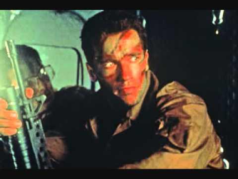 Arnold Schwarzenegger Reservation (Spanish Edition)