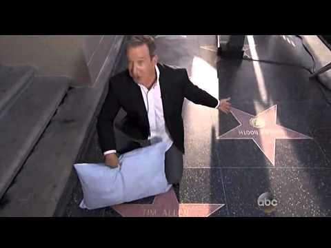 "Tim Allen: ""California is Kind of a Socialist State, if You Sleep on the Street You Get Free Stuff"""