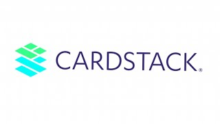Cardstack ICO Review | Use dApps With Ease