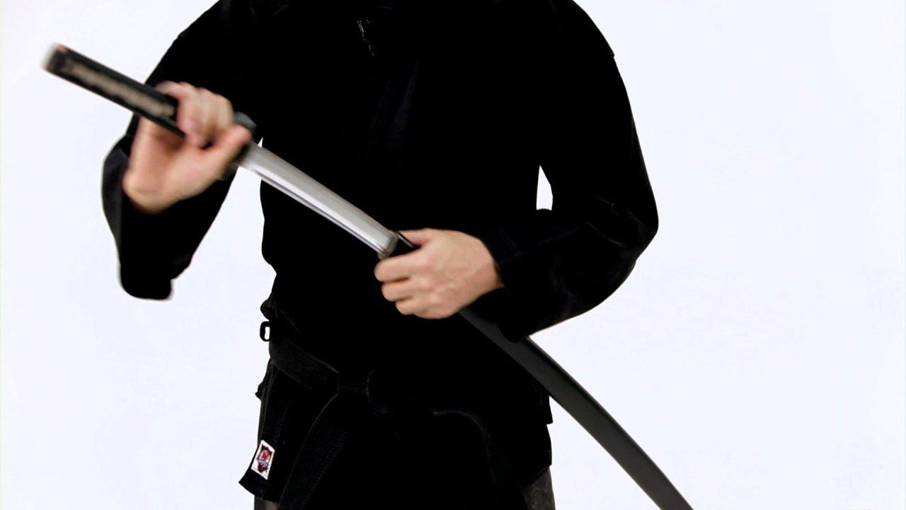 выбора картинка полного грузного мужика с мечом хотим предложить вам