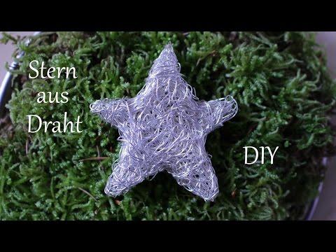 DIY   Perlen Blumen Draht Armband   Beaded memory wire bracelet with clay flowers   Beadworkиз YouTube · Длительность: 2 мин5 с