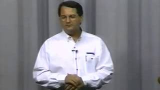 2000-08-23 CERIAS - The Future of Information Security Technologies