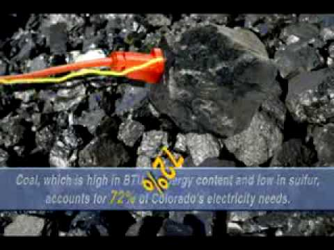 Education-General Mining-Videos-01