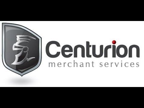 Merchant Services Sunrise FL