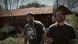BoonDock Kingz - BoonDocks (feat. D-Ray)