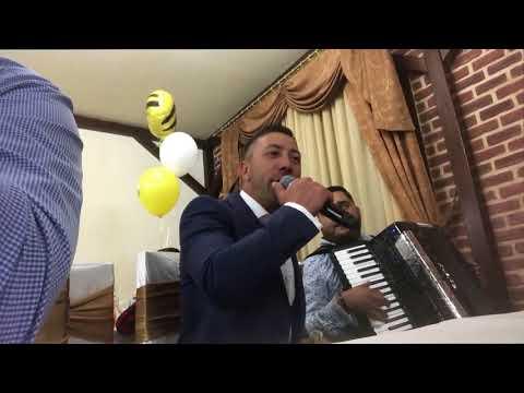 Bogdan de la Fieni-taicuta-l meu cu griji multe(cover coco de la slatina)