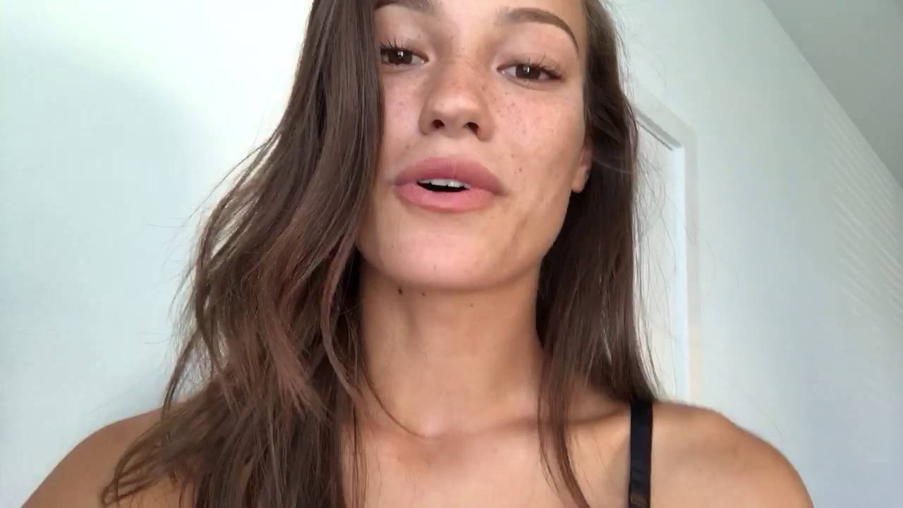 Youtube Keilani Asmus naked (29 images), Bikini