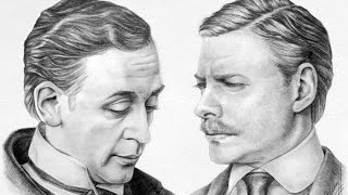 Книги о Шерлоке Холмсе