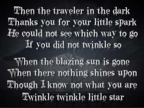 Guitar guitar tablature twinkle twinkle little star : Guitar : guitar tablature twinkle twinkle little star Guitar ...