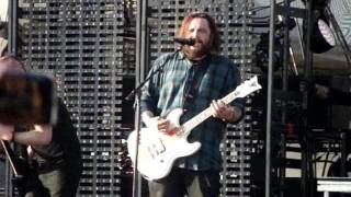 Seether @ Fort Rock 2017