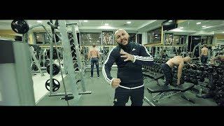 Dani Mocanu - Trage de fiare ( Oficial Video )