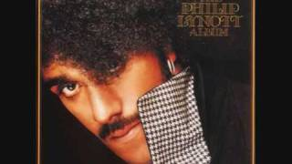 Watch Philip Lynott Growing Up video