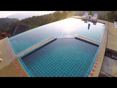 Gopro Thailand Come to Koh Samui – Best Holiday ever !