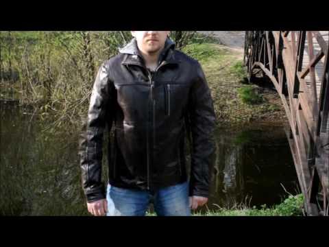 кожа куртки мужская магазин