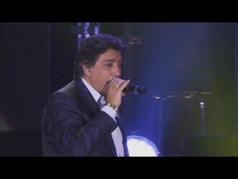 Frédéric François - Chicago - Live Olympia 2014
