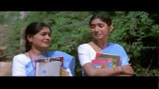 Thoothuvalai Arachi Hit Songs