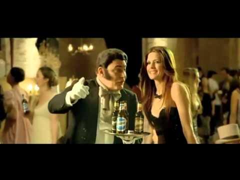 Cerveza Quilmes - CientoVeintinario HD
