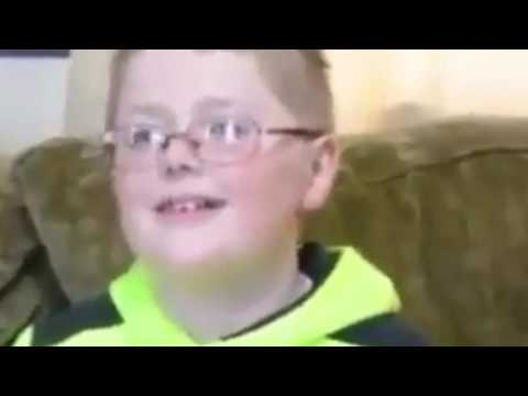 Fidget Spinner Autism