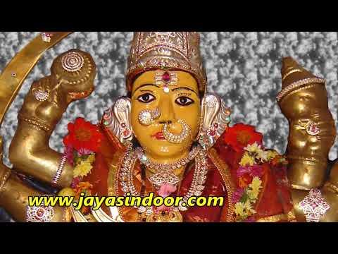 Peddamma Thalli Telugu Devotional songs  Adhi Shakthivi Parasakthivi    Jayasindoor Ammorlu Bhakthi