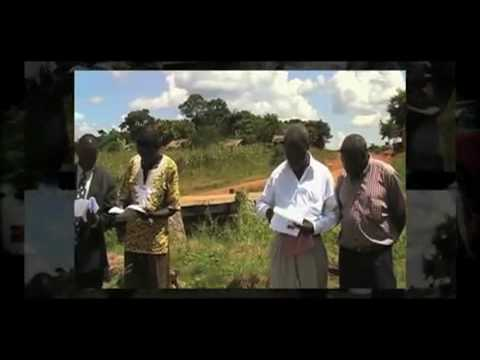 Malawi Permaculture