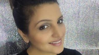 Nude Makeup for summer '16 | Deepti Gaba | Tutorial